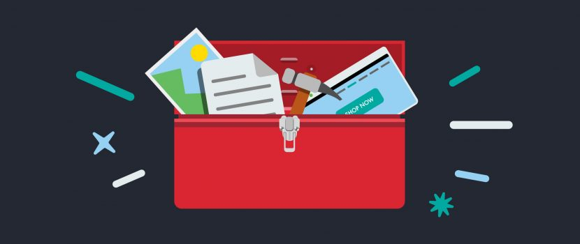 3ec377b42 10 ferramentas que todo o gestor de e-commerce de moda deve conhecer ...