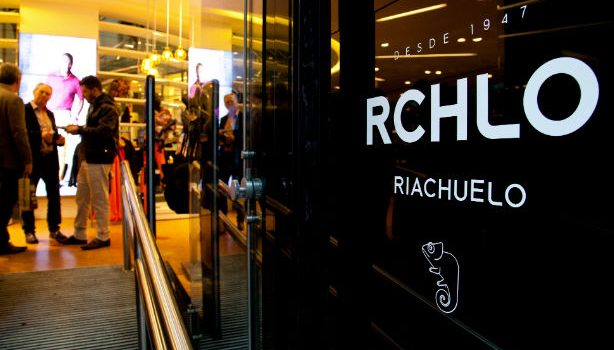 Case Riachuelo and Sizebay: how a satisfied customer buys more