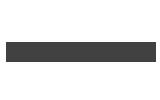 Netshoes - Netshoes Logo - Sizebay provador virtual