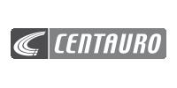 Centauro - 0000s 0003 centauro logo grayscale marca - Sizebay Provador Virtual