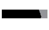 Reserva - Reserva Logo - Sizebay provador virtual