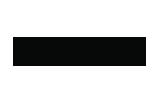 Marisa - Marisa Logo - Sizebay provador virtual