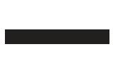 Osklen - Osklen Logo - Sizebay provador virtual