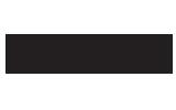 Renner - Renner Logo - Sizebay provador virtual