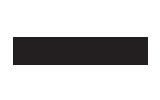 Riachuelo - Riachuelo Logo - Sizebay provador virtual