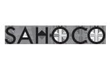 sahoco - sahoco - Sizebay provador virtual