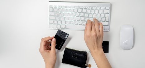 Tips to increase your fashion e-commerce conversion rate